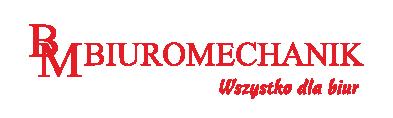 Biuromechanik Włocławek